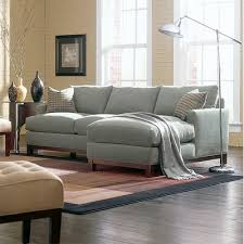 Rowe Furniture Sofa Bed by 66 Best Rowe Furniture Images On Pinterest Family Rooms Condos