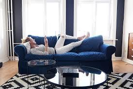 3 Seater Sofa Covers Ikea by Sofa Covers For Any Ikea Sofa Beautiful Custom Slipcovers