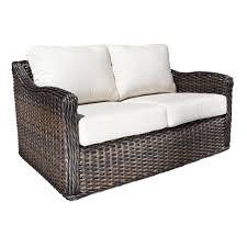 Lloyd Flanders Patio Furniture Covers by Wicker Patio Furniture Cushions U2014 Decor Trends Best Modern