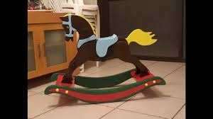 How To Build A Rocking Horse | Wooden Rocking Horse | Rocking Horse Plans How To Build A Rocking Horse Wooden Plans Baby Doll Bedding Chevron Junior Rocking Chair Pad Pink Chairs Diy Horse Tutorials Diy Crib Doll Plan The Big Easy Motorcycle Wood Toy Plans Pdf Download Best Ecofriendly Toys That Are Worth Vesting In And Make 2018 Ultimate Guide Miniature Fniture You Can Make For Dollhouse Or Fairy Garden Toy Play Childs Vector Illustration Outline