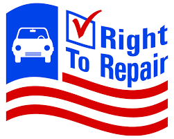 Right To Repair Update - Aftermarket - Trucking Info Hda Truck Pride Home Facebook Dann Ingebritson Technical Trainer Brake Parts Inc Llc Linkedin Truxaccsories Hashtag On Twitter Wayne Marshall Wins Prides Service Expert Of The Year 0218 By Richard Street Issuu Salesi At Meeting Part 0517 2016 Annual Meeting Trade Show Youtube Air Dryer With Check Valve Plug Ebay Winter 2017