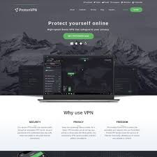 Protonmail Visionary Coupon: Recon Jet Promo Code Zapalstyle Promo Code Code St Hubert Alarm Systems Store Coupon Lamps Plus Coupons May 2019 Promo For Uber Eats Free Delivery Baltimore Aquarium Jiffy Lube Inspection Strawberry Ridge Golf Course Linux Academy Tirosint Savings Bronners Frankenmuth Cosmetic Freebies Uk Papa Johns 50 Off Georgia Jay Peak Lift Ticket Dr Bronner Organic Citrus Castile Liquid Soap 237ml At John Free Shipping Etsy 2018 Popeyes Jackson Tn Travelodge Co Discount Roamans Codes Les Mills Stillers Benoni College Station Food Komnata Nyc