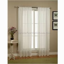 Chevron Window Curtains Target by Lovely Vintage Grey Kitchen Cafe Curtains Along With Living Room