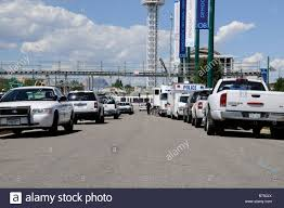 Police Cars And Trucks Line The Street Outside The Pepsi Center ... Uncle D Logistics Pepsi Kenworth W900 Skin Mod American Truck Pepsicola Colctibles Truck Chevrolet By Juliosaez On Deviantart Freight Semi Trucks With Pepsi Logo Driving Along Forest Road Driver Uninjured In Train Crash Biloxi The Sun Herald Pepsico Orders 100 Tesla Semi Trucks Largest Order To Is Rallying After Places An Order For Semis Tsla Auto Remor Srl Mickey Bodies Parade Youtube