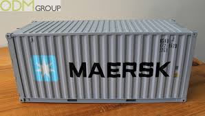 100 Shipping Container Model Promotional S Metal And Plastic