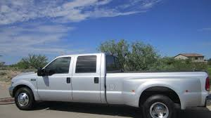 100 Trucks For Cheap My Quest To Find The Best Towing Vehicle