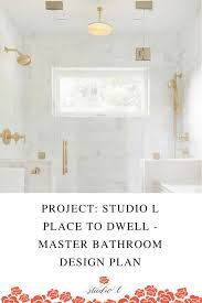 Project: Studio L Place To Dwell - Master Bathroom Design Plan ... Choosing A Bathroom Layout Hgtv Master Layouts Plans Cute Shower Only Small Renovations S Design Thewhitebuffalostylingcom Floor Plan Options Ideas Planning Kohler Creative Decoration Inspirational Modern Maxwebshop Interior Home Decor Online Serfcityus Bath Tub Tile Corner Closet Clean Labeling The Little Luxury Features 5 X 6 Walk In Pleasing