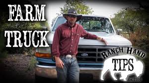 Buying A Farm Truck - Ranch Hand Tips - YouTube Import What Is The Meaning Of Word Import Conscious Lifestyle Hand Trucks Moving Supplies The Home Depot Amazoncom Harper 800 Lb Capacity Steel Appliance How To Transport A Fridge By Yourself Part 1 Youtube Electric Stair Climbing Truck Electrics 2018 Best Choice Products 330lbs Platform Cart Folding 5 You Must See Stairclimber Wikipedia Pallet Jack Collapsible Alinum At Ace Hdware