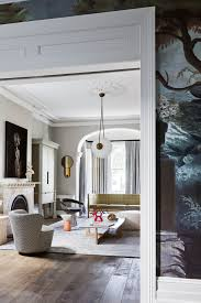 100 Houses Interior Design Photos S Vogue Australia