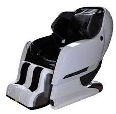100 fuji massage chair usa best 25 industrial massage