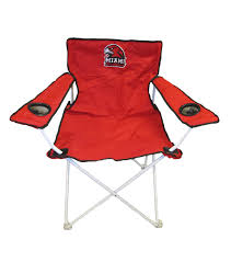 Miami Red Folding Chair - Adult | DuBois Book Store - Oxford, OH Amazoncom San Francisco 49ers Logo T2 Quad Folding Chair And Monogrammed Personalized Chairs Custom Coachs Chair Printed Directors New Orleans Saints Carry Ncaa Logo College Deluxe Licensed Bag Beautiful With Carrying For 2018 Hot Promotional Beach Buy Mesh X10035 Discountmugs Cute Your School Design Camp Online At Allstar Pnic Time University Of Hawaii Hunter Green Sports Oak Wood Convertible Lounger Red