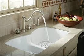 kitchen room marvelous rustic kitchen sink marble farmhouse sink