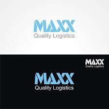 100 Trucking Company Logo Entry 128 By Vs47 For Logistic Freelancer