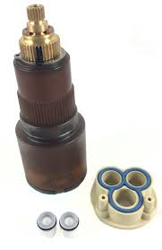 Chicago Faucet Stem Replacement by Pegasus Replacement Faucet And Shower Parts