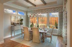 Drees Homes Floor Plans Dallas by Ravenna Kitchen In Woodford Ravenna Floor Plan Drees Custom