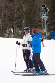 100 Vail Theater Resorts Scoops Up More New England Mountains And The