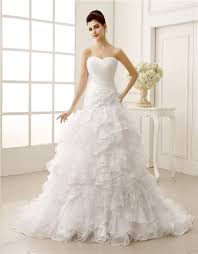 compare prices on big fat wedding dress online shopping buy low