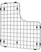 don t miss this bargain blanco 221 010 stainless steel sink grid