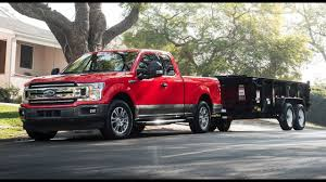 2018 Ford F-150 Diesel Specs Released: 30 MPG, 250 HP, 440 LB-FT ... Aerocaps For Pickup Trucks 5 Older Trucks With Good Gas Mileage Autobytelcom 2018 Ford F150 Diesel Review How Does 850 Miles On A Single Tank Specs Released 30 Mpg 250 Hp 440 Lbft Page 4 Tacoma World Power Stroke Returns Highway Its Really 2019 Wards 10 Best Engines 30l Dohc Turbodiesel V6 Mileti Industries 2017 Gmc Canyon Denali First Test Small Truck Toyota Rav4 Hybrid Solid Roomy Pformer Gets 2016 Chevrolet Colorado To Get Over
