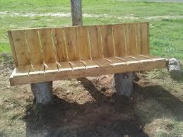 84 best garden benches images on pinterest garden benches