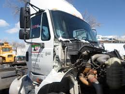 2006 International 8600 Salvage Truck For Sale | Hudson, CO | 27219 ... Intertional Dump Trucks For Sale In Indiana Indiana Car Title How To Transfer A Vehicle Rebuilt Or Lost Titles Freightliner Scadia Sleepers Divco Model 200b Refrigerated Milk Truck Whole Salvage Parts Iveco 26034ah 6x4 Salvage Truck Towwrecker Medium Duty Hd Stock Photos Images Alamy Yards In Search Of Hidden Tasure Diesel Tech Magazine 2003 Intertional 8600 For Sale Hudson Co 139655 For Sale On Junk Yard Dog Sr Auto Charlotte Nc Suv 2000 Freightliner Fl60 28841