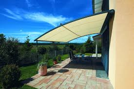 Cheap Awnings Retractable Awning For Patio Outdoor – Chris-smith Awning Wind Sensor Suppliers And Manufacturers Motorized Retractable Awnings Ers Shading San Jose Castlecreek 234396 Shades At Dallas Tx 10 X 911 Ft 33 3m Metal Garden Pergola Outdoor Designed For Rain And Light Snow With Home Depot All Canvas Patio Interior Awnings Lawrahetcom Benefits Of Installing A Ss Remodeling Durasol The Gennius A Waterproof