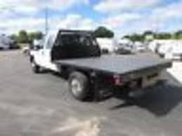 Ford F350 Flatbed Trucks In Minnesota For Sale ▷ Used Trucks On ... 2004 Ford F350 Super Duty Flatbed Truck Item H1604 Sold 1970 Oh My Lord Its A Flatbed Pinterest 2010 Lariat 4x4 Flat Bed Crew Cab For Sale Summit 2001 H159 Used 2006 Ford Flatbed Truck For Sale In Az 2305 2011 Truck St Cloud Mn Northstar Sales Questions Why Does My Diesel Die When Im Driving 1987 Fairfield Nj Usa Equipmentone 1983 For Sale Sold At Auction March 20 2015 Alinum In Leopard Style Hpi Black W 2017 Lifted Platinum Dually White Build Rad The Street Peep 1960
