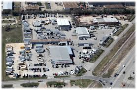 100 International Trucks Of Houston Kyrish Truck Center Of 14201 Hempstead Rd TX 77040