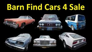 Buy Barn Find Classic Cars ~ Project Car Clearance For Sale $250 ... Abandoned Challenger Ta Or Will It Live On Muscle Car Barn New Classic Craigslist Cars For Sale Willys Coupe Used Find In Spokane Wa Corvettes To Corvette Buy Project Rare Stored Classics Old Seem Finds Be All The Rage Right 1968 Dodge Charger Salvage 200 Httpbarnfindscomspokane Two Likenew Buick Grand Nationals Are The Of Year Amazing Edsel Parked And Left 1958 Pacer Corvette Split Window Coupe Barn Find Project Chevy By Owner Belair Dr Photo Gallery Hot Phscollectcarworld March