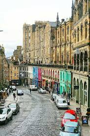 25+ Trending Edinburgh Sights Ideas On Pinterest | Edinburgh ... The Caley Sample Room Edinburgh Bars Restaurants Gastropub Pub Trails Pictures Reviews Of Pubs And Bars In 40 Towns Best Across The World 2017 Cond Nast Traveller Whisky Tasting Visitscotland Edinburghs Best Cocktail Time Out From Dive To Dens 11 Fantastic To Visit Hand Luggage Only Prting Press Bar Restaurant Scotland Bar Wonderful Art Deco Stools High Def Fniture Cheap And Tuttons Street Interior Offers Plush Surroundings Designed Pubs