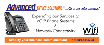 Expanding Services To Include VOIP | Blogs | Welcome To Advanced ... Voip Gateway Solution For Inbound Calling Avoxi What Is How Can Benefit Your Small Business France Toll Free Numbers Astraqom Breaking It Down Why Choose Yealinks Skype For Phones Expanding Services To Include Voip Blogs Welcome Advanced Medium Solutions Service Providers Uk Hosted Advantages Of Communications Communications Unified Systems Solutions Shesh Tech Azerics Company Youtube Switching To Voip Save You Money Pcworld Vonage Tietechnology Phone Features Highcomm And Much More