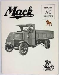 MACK MODEL AC TRUCKS, CATALOG 1927 By Mack Trucks Inc ... 1987 Mack Rs688lst Antique And Classic Trucks General Technicians Test Their Skills On Mack Pinnacle Models At Old Rusty Truck Editorial Stock Image Image Of Metal 69141199 Pin By Scott Lapachinsky Salvagegraveyardretired Big Rigs Inc Is An American Truckmanufacturing Company A Museum Allentown Pa Rays Photos Mushroom Transportation Bmodel Bulldog Aerodyne Incs Most Teresting Flickr Photos Picssr Driver Blog History Index Imagestrusmack01959hauler