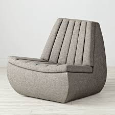 Modern Swivel Lounge Chair | The Land Of Nod Decorating Endearing Cuddler Ikea Swivel Chair Riva Armchair Skruvsta Chair Flackarp Grey Ikea Emeco Nine0 Task Hivemoderncom Fifi Grey Ebay Rebecca Occasional Chairs Sohoconcept Chelsea Home Fniture Rayna Walmartcom Francesca Leather Swivel Chair Scandis Oyster Bay Stowe Slipcover Gray Lexington Brands Tov Metropolitandecor The Accent Swivel That Matches The Groovy Sectional It Is Koppla Arm Dark Khazana Austin Fabric