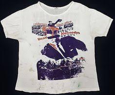 Dead Kennedys Halloween Shirt by Bauhaus Vintage Bela Lugosi U0027s Dead 80s T Shirt Punk Goth T