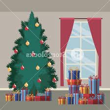 Large Christmas Background Vectors Catchsplace