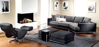 Affordable Modern Furniture Dallas Cheap Contemporary Furniture Dallas Tx Modern Libraryndp Gorgeous Design Decoration