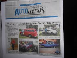 April 29, 2018 Spring Fling XXXII – Tri-County Cruisers Rod & Custom ... Headache Rack Near Mearticle With Tag Corner Wine Canada Tricounty Fire Protection District Weis Safety San Antonio Truck Repair Done Fast How Bout A Gas Truck Picture Thread Page 8 Mudinmyblood Forums Garbage Video Tri County Landfill Pickup Youtube Home Towing Municipality Services Elizabeth Center Air Cditioning Mechanical Inc Dodge Heath Ohio 2017 Charger Stop Basement Experience Nov 10 2012 Gear Shop Service Isuzu Hino Fuso Commercial Trucks In South Florida