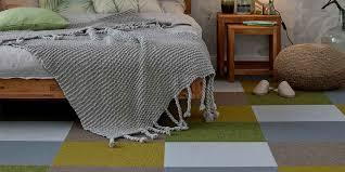 bodenbeläge parkett laminat teppichboden fliesen und