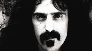 Frank Zappa Discography Episode 1 Freak Out To Fillmore East