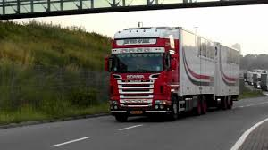 J.P Vis & ZN/ (euro-pa-trucks.de) - YouTube Gallery Jp Haulage Alaharma Finland August 8 2015 Scania R620 Ice Princess Of For Ligation Purposes Who Is The Trucking Company I90 In Montana Pt 10 Les Entreprises Transport Inc Opening Hours Volvo Trucks Pinterest Trucks And Japan Truck Manufacturers Suppliers On Alibacom Noonan Transportation West Bridgewater Ma Big Mack Attack Pulling Semi Rough Ride At Croton Youtube Jobs Ldboards