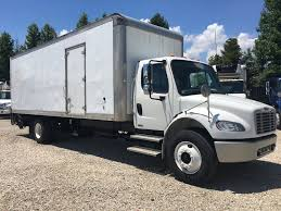 2012 FREIGHTLINER M2 106 BOX VAN TRUCK FOR SALE #582118 1998 Freightliner Fl70 Box Truck Item K5323 Sold August 2000 Fl106 Tandem Axle Box Truck For Sale By Arthur Freightliner Box Van Truck For Sale 11559 2007 Intertional 4300 26ft W Liftgate Tampa Florida For Sale Diesel Sales 1430 1309 2016 M2106 Trucks Empire M2 106 Specifications With Sleeper Best Resource 7009 Used Business Class In