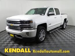 Chevy Truck Accessories Superstore New New 2018 Chevrolet Silverado ... Chevroletsilveradoaccsories07 Myautoworldcom 2019 Chevrolet Silverado 3500 Hd Ltz San Antonio Tx 78238 Truck Accsories 2015 Chevy 2500hd Youtube For Truck Accsories And So Much More Speak To One Of Our Payne Banded Edition 2016 Z71 Trail Dictator Offroad Parts Ebay Wiring Diagrams Chevy Near Me Aftermarket Caridcom Improves Towing Ability With New Trailering Camera Trex 2014 1500 Upper Class Black Powdercoated Mesh