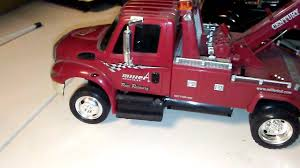 100 Toy Tow Trucks For Sale Rc Tow Trucks For Sale YouTube