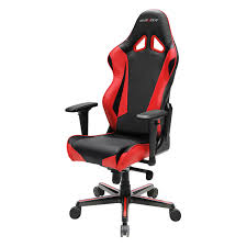 Gaming Chair | DXRacer Official Website Factory Direct New Gaming Chair Racing Style Highback Office Grandmaster Red Pc Opseat Pink Computer Series Fniture Comfortable Walmart For Relax Your Seat Dxracer Formula Fl08 Officegaming Black White Best 2019 Chairs For And Console Gamers The 14 Of Gear Patrol Top 15 Ergonomic Buyers Guide Wip My Girlfriends Btlestation Beside Mine Dream Pcs In Respawn Desk Set Reviews Wayfair