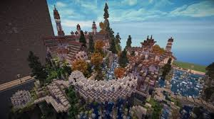 Minecraft Automatic Pumpkin Farm 1710 by This Is Our Conquest Weareconquest 1 Minecraft Collection