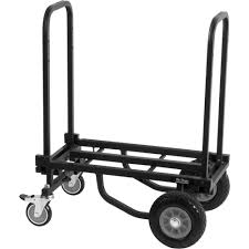 Carts & Hand Trucks | B&H Photo Video Sydney Trolleys Heavy Duty Platform Hand Trucks Folding Twowheel Special Application Convertible Northern Tool Equipment Shop Milwaukee 300lb Capacity Red Alinum Truck At 10 Best With Reviews 2017 Research Magna Cart Flatform Lowes Canada 440lb Stair Climbing Wheels Cart Dolly Industrial Pug Collapsible Stowaway 4062 Urchchairs4lesscom Relaxdays 55cm H X 83cm W 515cm D Foldable Trolley