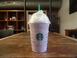 Pumpkin Pie Frappuccino Starbucks by It U0027s Official Starbucks Now Has A Pokemon Go Frappuccino