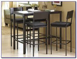 tall dining room table target dining room home decorating