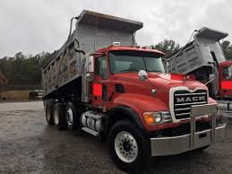 New & Used Commercial Trucks & Trailers For Sale 2017 Kenworth T300 Heavy Duty Dump Truck For Sale 16531 Miles 2007 Western Star 4900sa Cab Chassis New Federal Regs Worry Truckers Local Rapidcityjournalcom Savannah Garden Trucking Mini Wheel Loader Trucking Man Dead After Being Hit By Dump Truck Near Princeton News Smokey And The Bandits Visits Roark The Croppedtrucks1jpg Rc Wintertime Youtube 17 Towns In Big Cabin Provides Window To World