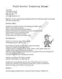 Auto Mechanic Resume Examples – Mmdad.co Auto Mechanic Cover Letter Best Of Writing Your Great Automotive Resume Sample Complete Guide 20 Examples 36 Ideas Entry Level Technician All About Auto Mechanic Resume Examples Mmdadco For Accounting Valid Jobs Template 001 Example Car Vehicle Motor Free For Student College New American